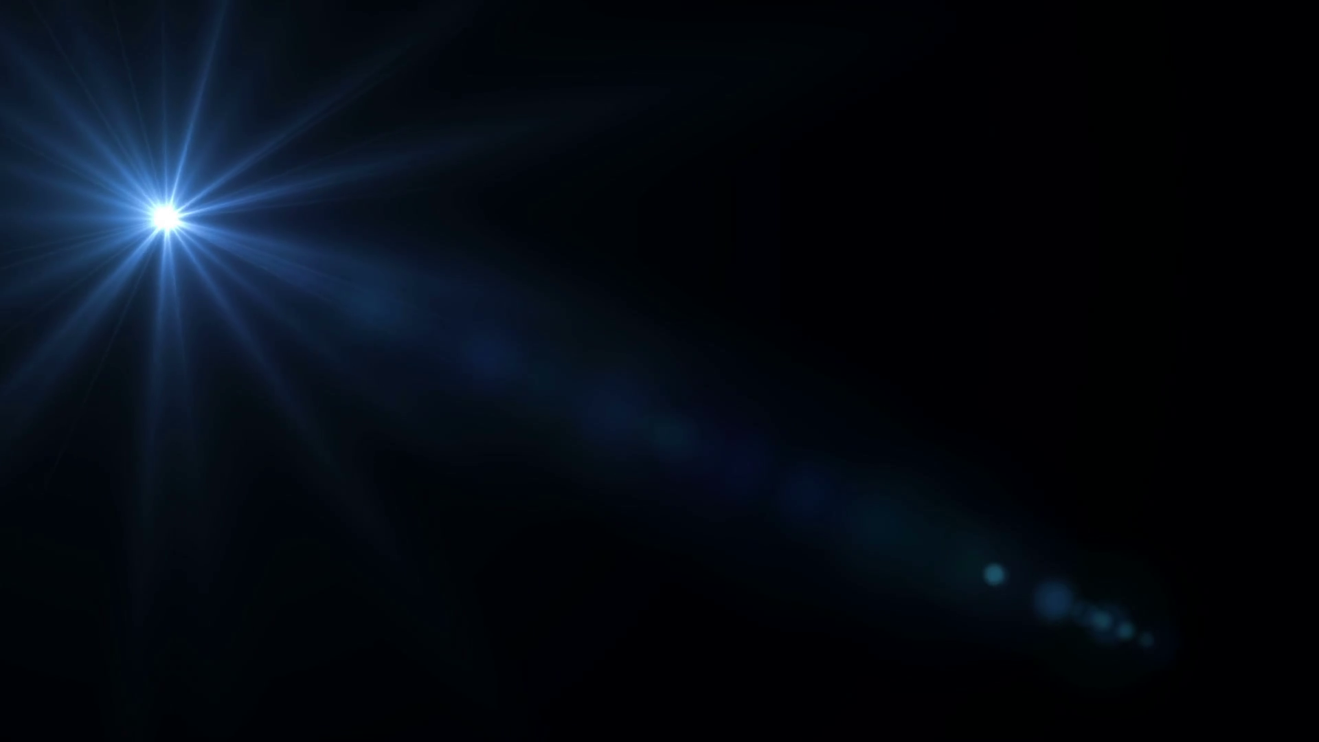 Flash Light Flare Theme In Black Background Hp Ichyvx Thumbnail Full01 Luciano Janitorial Services